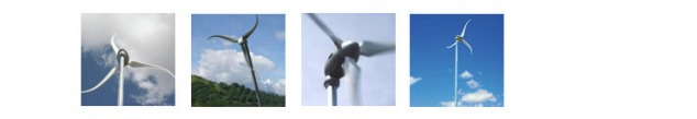 wind_generators
